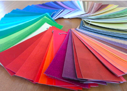 Tine Kocourek bei deincopilot Bettina Sturm: Wer seine Räume professionell mit Farben und Licht planen lässt, erreicht eine bessere Wirkung.